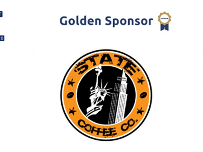 STATE Coffee Co