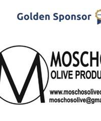 Moschos