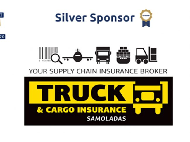 Truck & Cargo Insurance