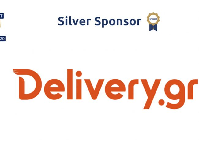 Delivery.gr