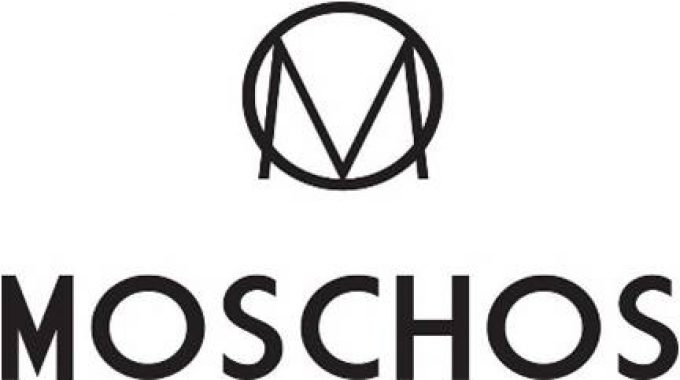 Moschos Olives