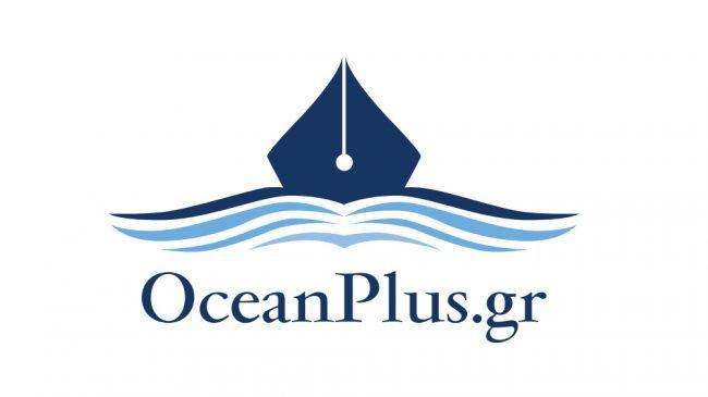 OceanPlus
