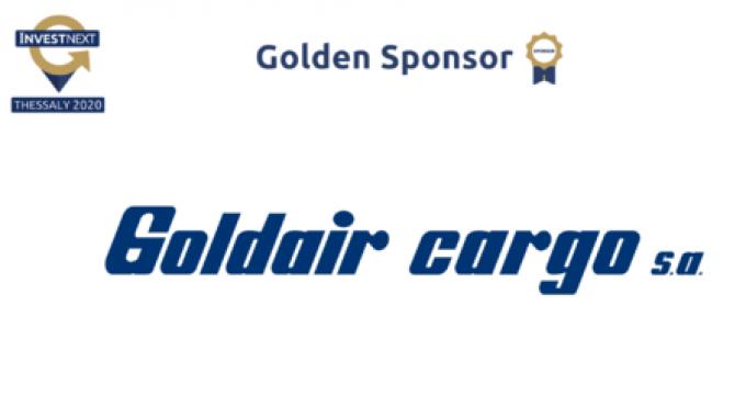 Goldair Group