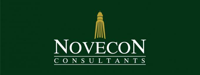 Novecon Consultans