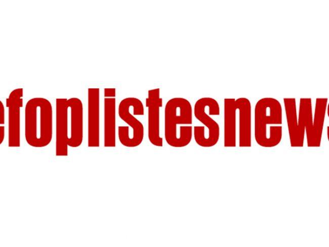 Efoplistes News