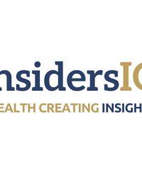 InsidersIQ