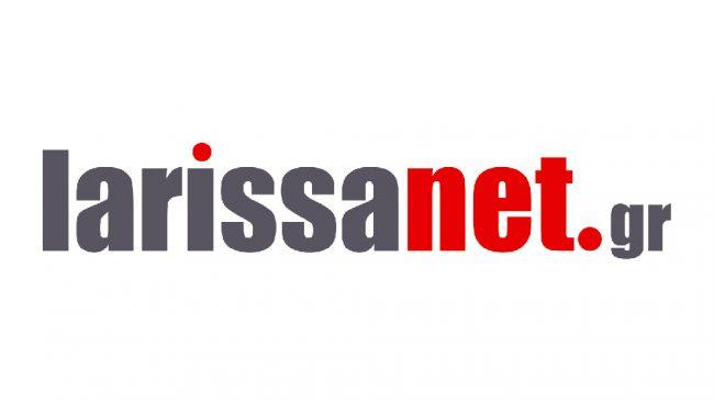 Larissa Net
