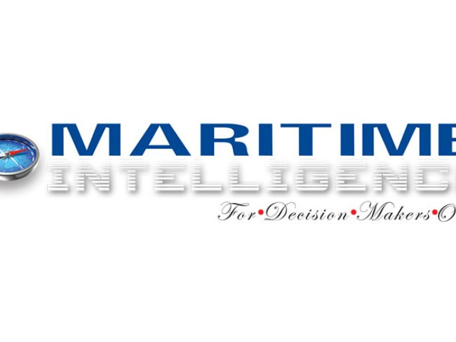 Marine Time